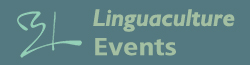Linguaculture Events